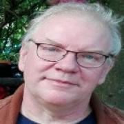 Consultatie met paragnost Johannes uit Rotterdam