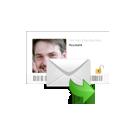 E-mailconsultatie met paragnosten uit Rotterdam